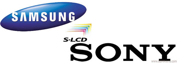 S-LCD Corporation