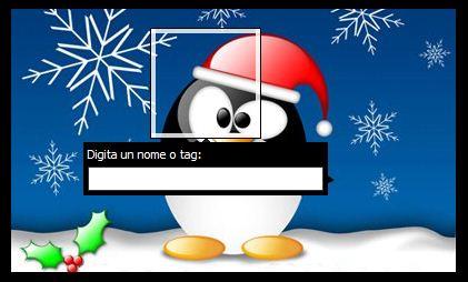 facebook_inserimento_tag.jpg