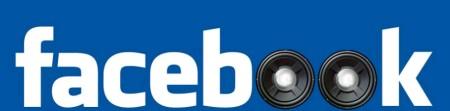 Facebook progetto musicale