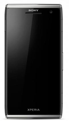 Sony Xperia Odin