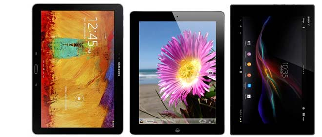 /UserFiles/image/Tablet/Confronti/samsung-galaxy-note-10-1-2014-vs-apple-ipad-4-vs-sony-xperia-tablet-z.png