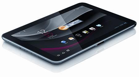 Vodafone Smart Tab 10.1