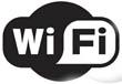 Wifi a Venezia