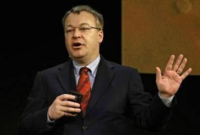 Mathias Fiorin