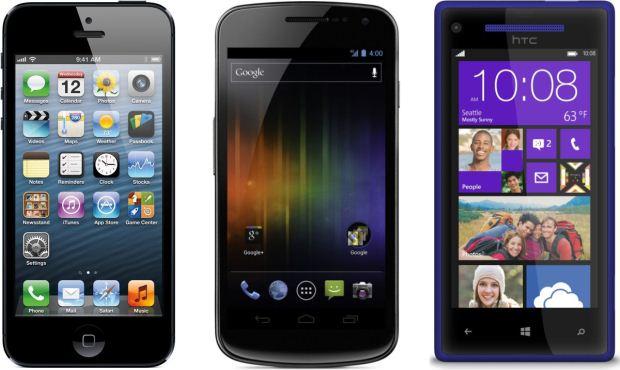 Smartphones consigli per gli acquisti dell 39 ultim 39 ora for Cellulari 150 euro