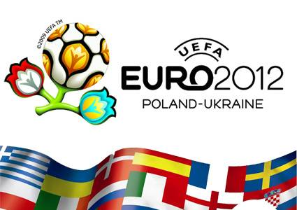 Euro 2012 - Italia vs Spagna - Fase A Gironi .mkv 720p x264 iTA - TRL