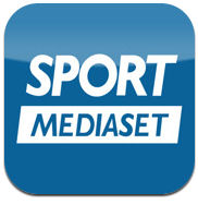 SPORT MEDIASET - Sports iOS 3.0 o successive