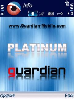 Guardian Mobile