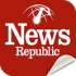 Foto News Republic