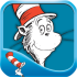 Foto The Cat in the Hat - Dr. Seuss