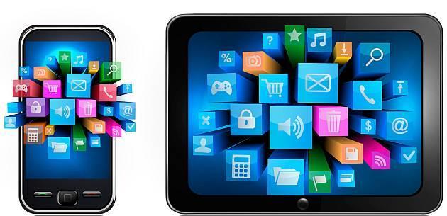 Regali tecnologici come scegliere tra smartphone tablet for Scegliere smartphone
