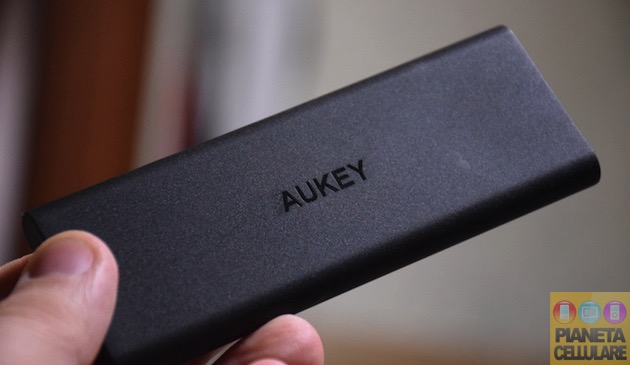 Aukey PIE Mini