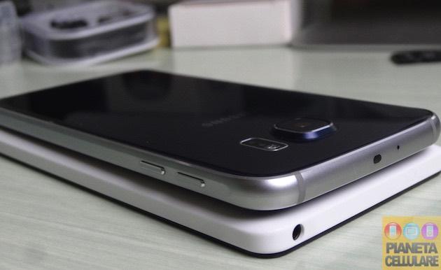 Lumia 650: Nuovi render in attesa del debutto