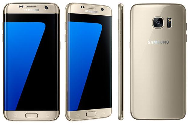 samsung galaxy s7 s7 edge video specifiche foto prezzi
