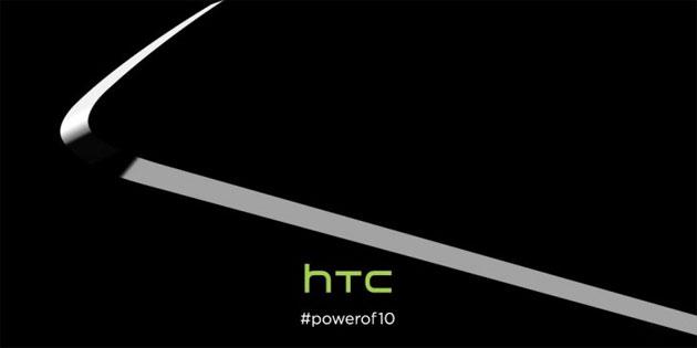 HTC One M10: nuove rivelazioni sul nome e fotocamera