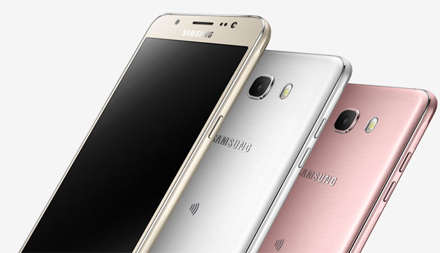 Samsung Galaxy S7 Edge: 5 motivi per comprarlo