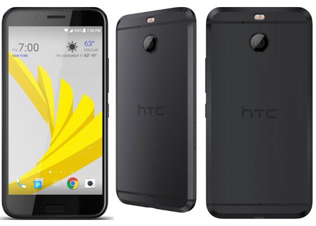 HTC 11, cosa dobbiamo aspettarci?