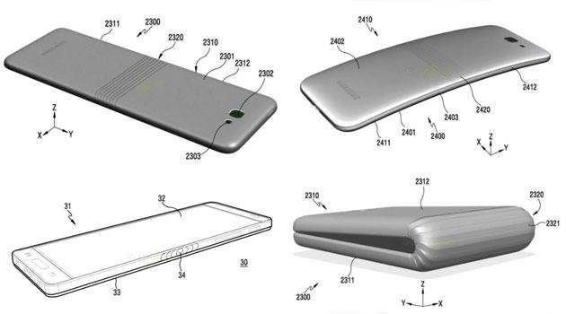 Samsung prepara il Beta Program di Nougat per il Galaxy S7 Edge