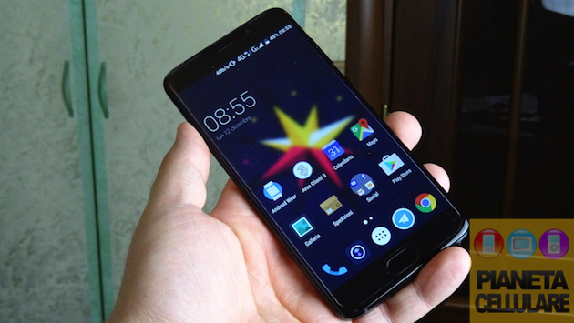 Samsung Galaxy S7: nuovo aggiornamento beta con Android 7.0 Nougat