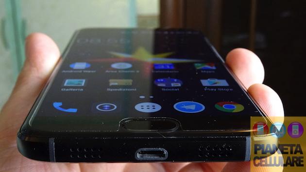 Galaxy S7 e S7 Edge: ecco la quarta beta di Android Nougat