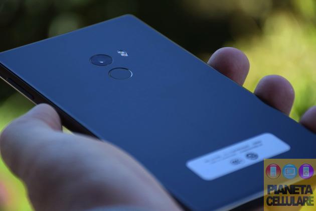 Xiaomi Mi 5C: 3 Gb di Ram?