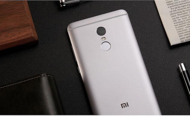 Xiaomi Mi 6: nuovi dettagli sulle specifiche tecniche