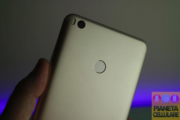 Xiaomi Mi 5X potrebbe avere la stessa fotocamera posteriore del Mi 6
