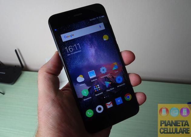 Xiaomi festeggia i 10 milioni di smartphone venduti a Settembre