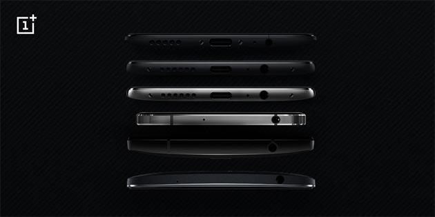 OnePlus 5T: confermata data di presentazione e di commercializzazione