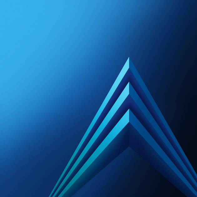 Samsung Galaxy A8 - Wallpaper ufficiale