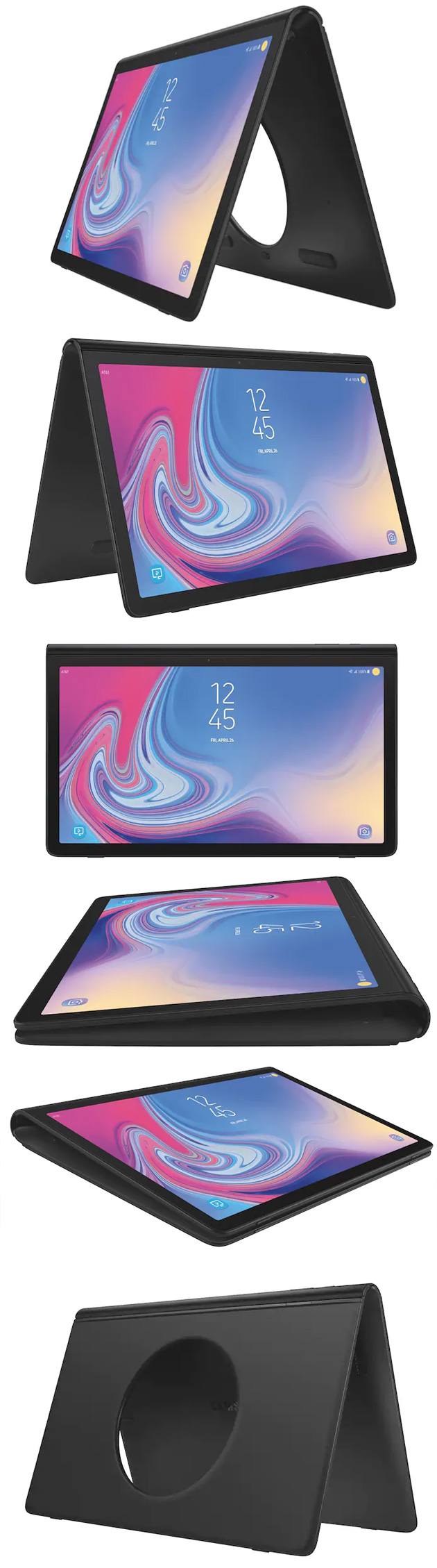 Samsung Galaxy View2