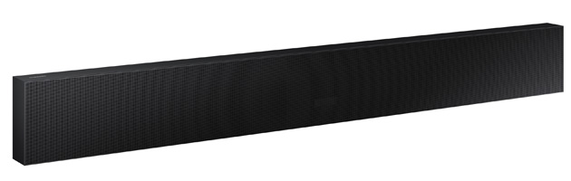 Samsung The Terrace Soundbar