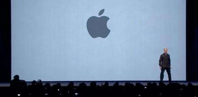 Apple: disponibile sul sito ufficiale il video del Keynote iPad
