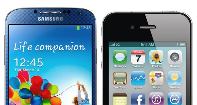 iPhone 4S 16GB con piano All-In 2 GB a 17,90 Euro al mese con Tre