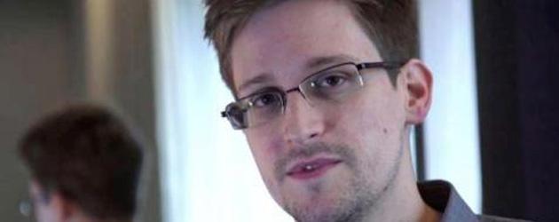 Edward Snowden sviluppa smartphone Anti-Spionaggio