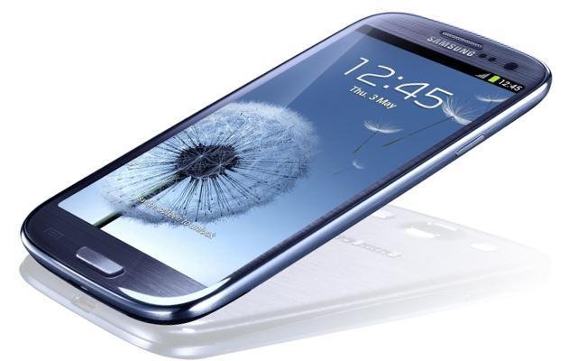 Samsung Galaxy S3: arriva Android Marshmallow 6.0.1 attraverso la CM13