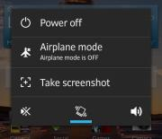 Foto Come Scattare uno Screenshot su Smartphone o Tablet Android