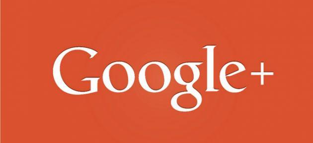 Google separa Google Plus dagli altri suoi servizi