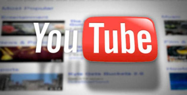 Youtube: sta arrivando il Music Pass
