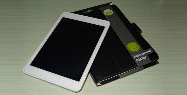 custodia tablet samsung 8 pollici