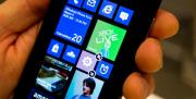 Foto Windows Phone sorpassa iOS in Italia