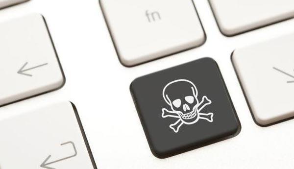 information security sop