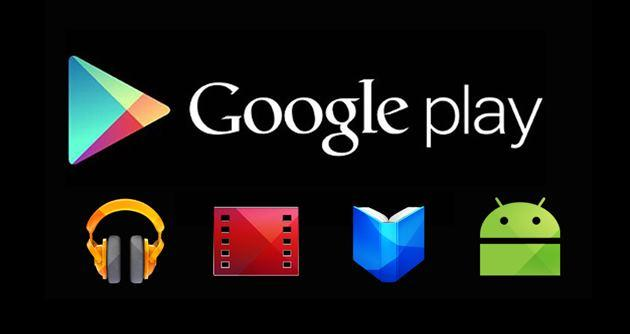 I Migliori Film da Vedere in Streaming su Android, iOS e PC