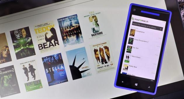 Microsoft windows phone e windows rt gratis per for La licenza di windows sta per scadere