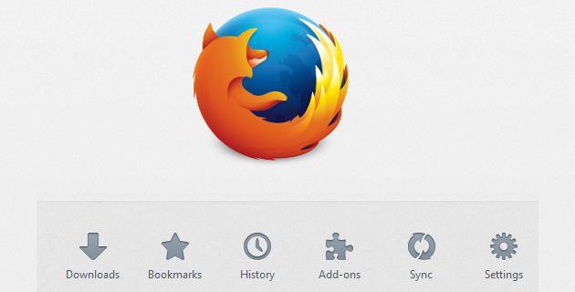 Firefox, Mozilla inizierà a bloccare in contenuti in Flash da agosto