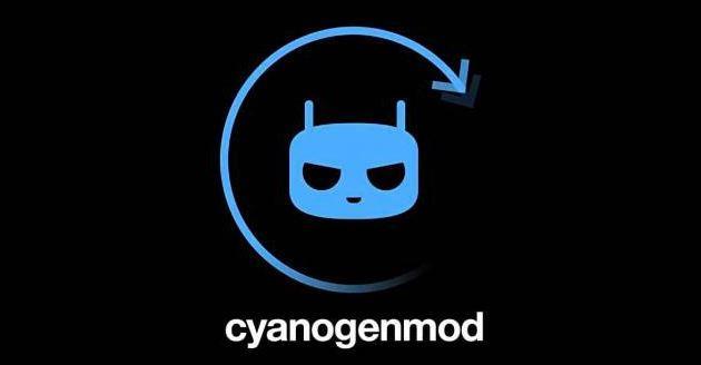 Guida CyanogenMod 12: come attivare Riavvio Avanzato o Advanced Reboot