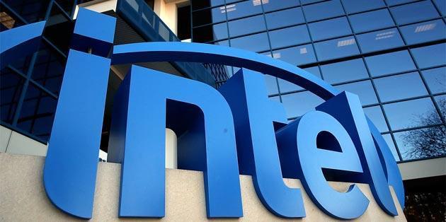 Intel: pronti 300 Milioni per diversificare la propria forza lavoro