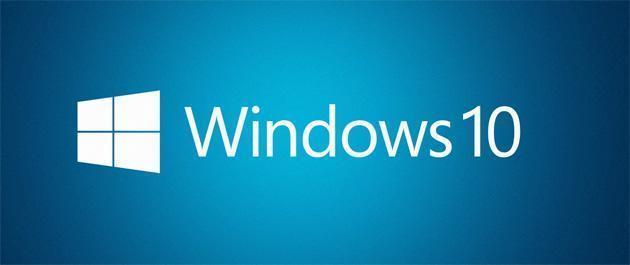 Windows 10 con Microsoft Office e integrazione Xbox