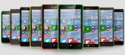 Foto Windows 10 confermato per Lumia 435, 735 e 930
