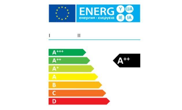 Etichette energetiche obbligatorie anche in shop online